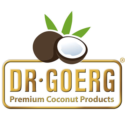 Dr. Goerg - Premium Coconut Products