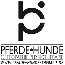 Pferde Hunde Osteopathie Physiotherapie